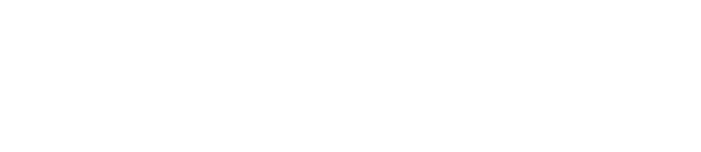 footer afoco logo